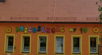 przedszkole-top-home