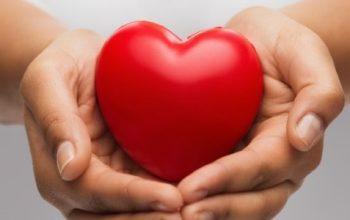 leki-na-serce-1